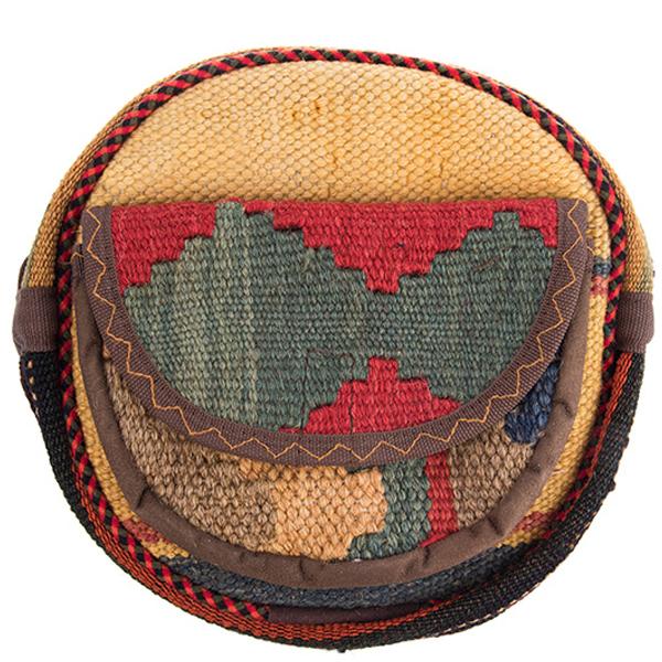 Handicraft-Bag-Mad-55-003f677cb