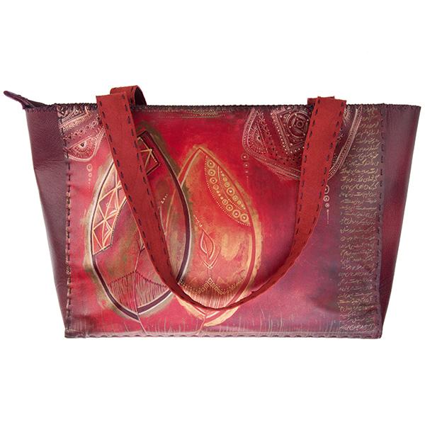 Handicraft-Bag-Selo-52-001c9ecef