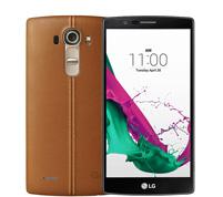 LG G4 32GB Dual SIM – H818P