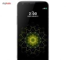گوشی موبایل هوشمند LG G5